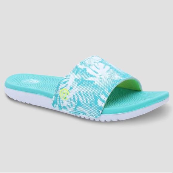 1376a2a9a8f2b Whitley Slide Sandal - C9 Champion